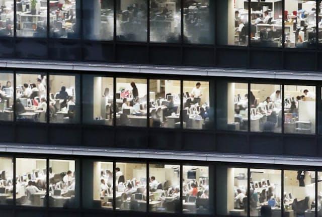 「TODOリスト」をうまく使えば、遅くまで会社に残らずにすむかもしれない