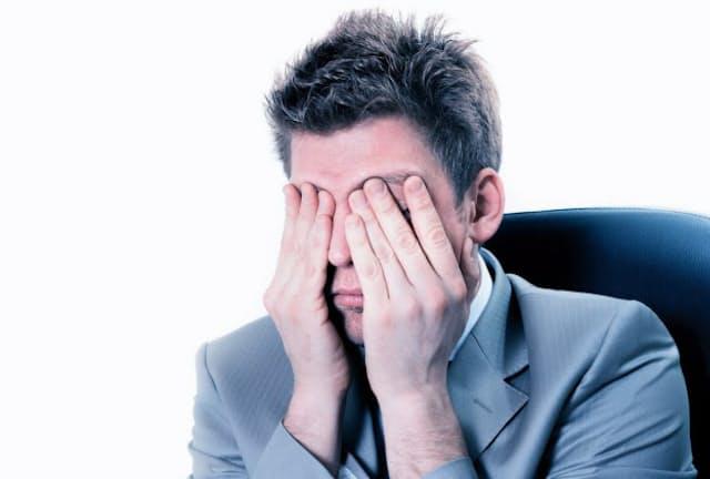 「疲れ目」「眼精疲労」といった不調に効く成分として、あるものに注目する眼科医が多い(c)pixinoo-123rf
