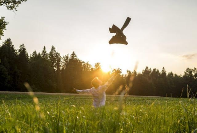 「変化疲れ」を制する人はストレスや五月病を制す。「連休の過ごし方」が肝になるので、連休前に記事を読んで準備を(c)gajus-123rf