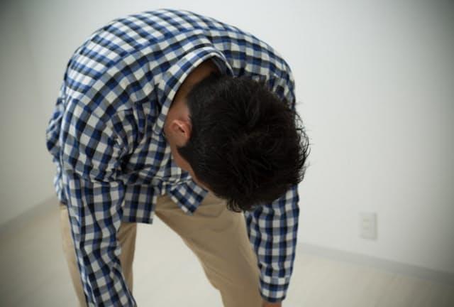 日本では長く「慢性疲労症候群」と呼ばれていた「ME/CFS」。だが厚生労働省の研究班は2017年、世界的に使われるME/CFSの名称を日本でも使うよう推奨した。写真はイメージ=PIXTA