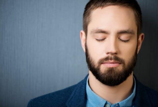 「まばたき」の仕方がドライアイやストレスと実は関係があるってご存じでしたか?写真はイメージ=(c)racorn-123RF