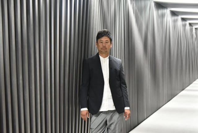 ホテル「モガナ」は創業3年目を迎える 繁田善史・ブレイブマンホスピタリティ&リゾーツCEO