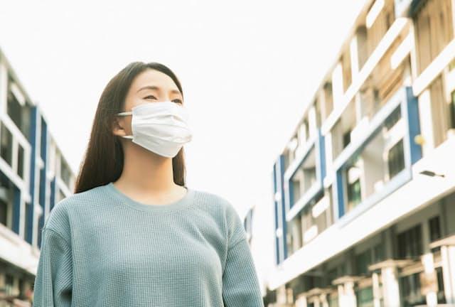 花粉症の重症患者向けの注射治療の新薬「ゾレア」の気になる効果は? 写真はイメージ=PIXTA