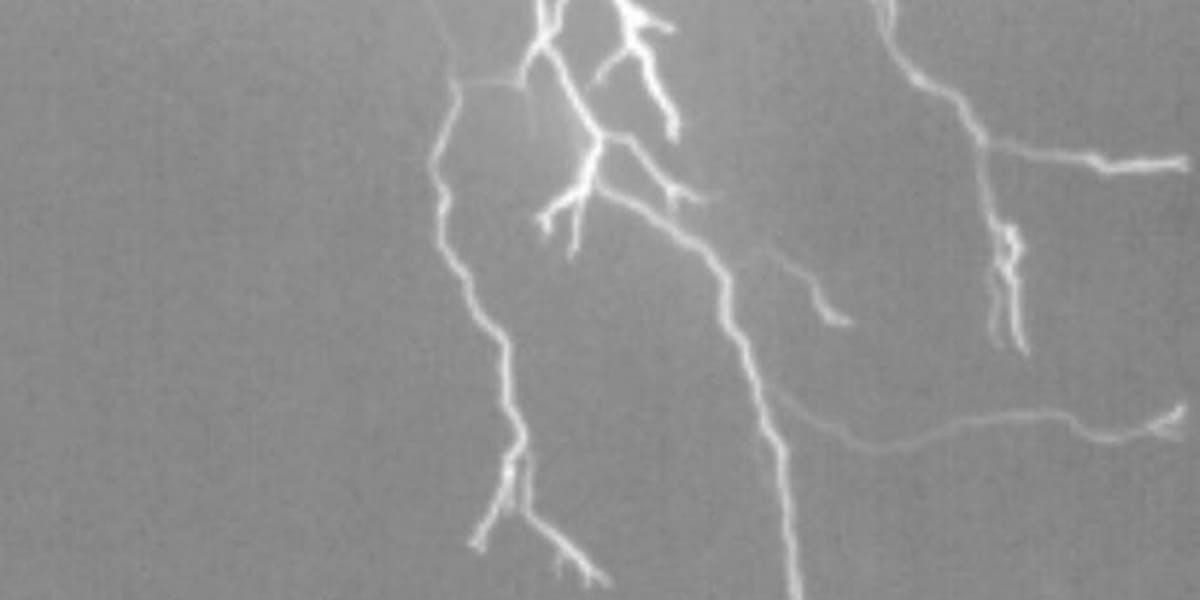 オセアニア号の雷撃