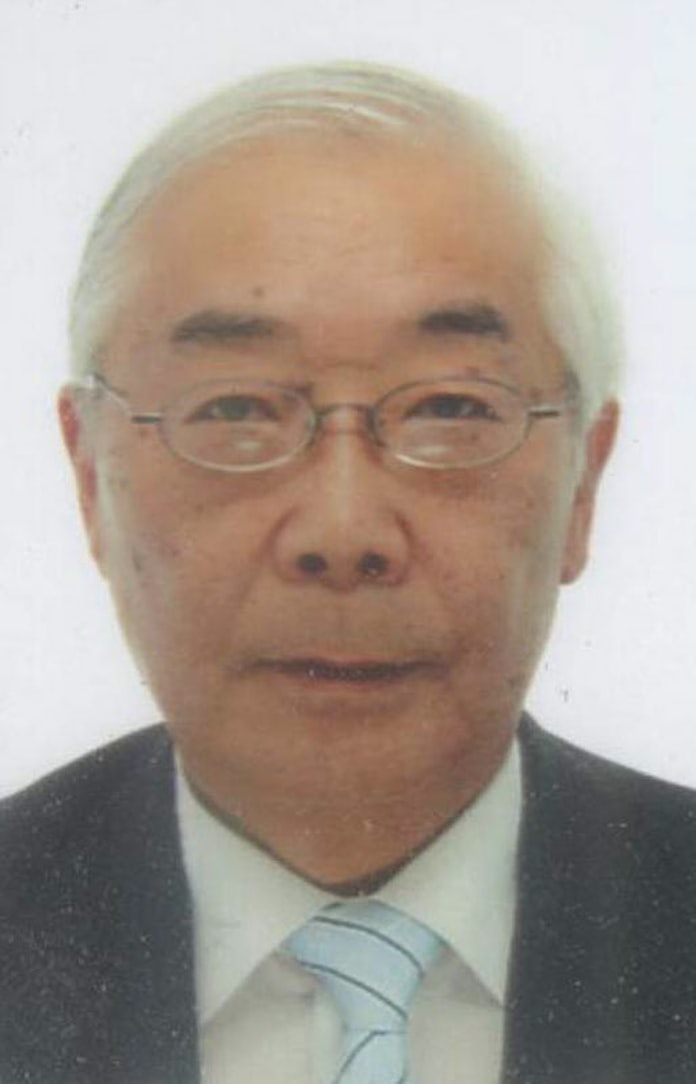 南シナ海巡る仲裁判決を読む 当事国間の交渉、硬直化も: 日本経済新聞