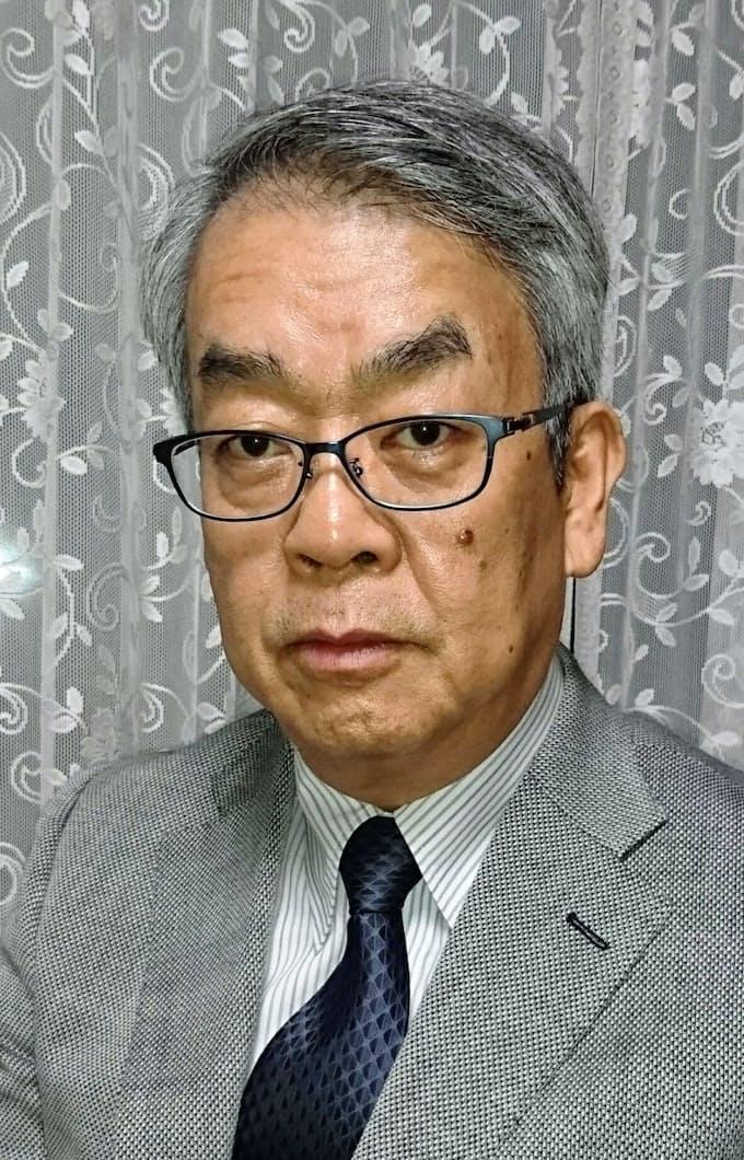 人的投資、官民挙げ強化を: 日本経済新聞