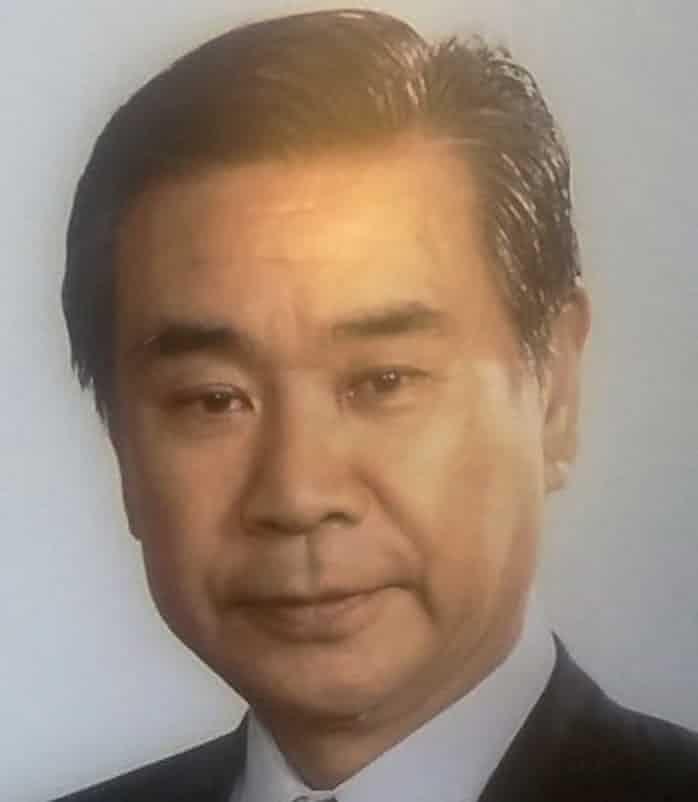 羽田孜さん(元首相): 日本経済新聞