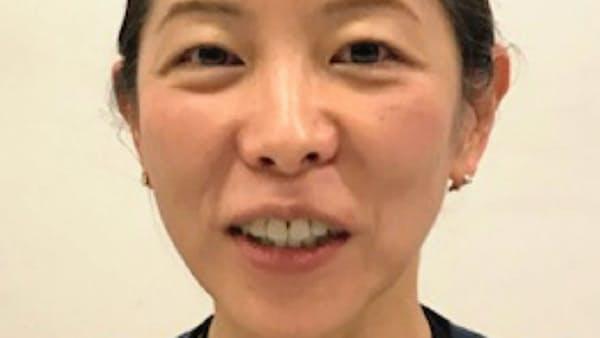 羽根田みやびさん 吉本と国連、異色コラボ