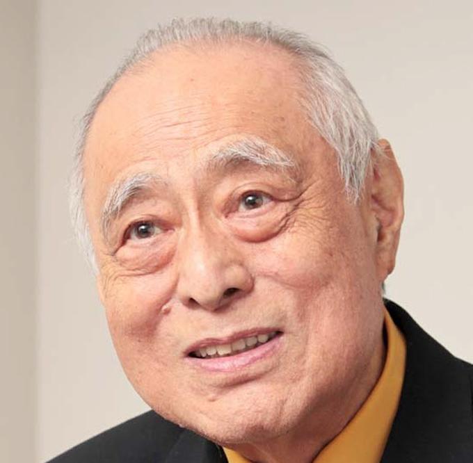 津川雅彦さん(俳優): 日本経済新聞