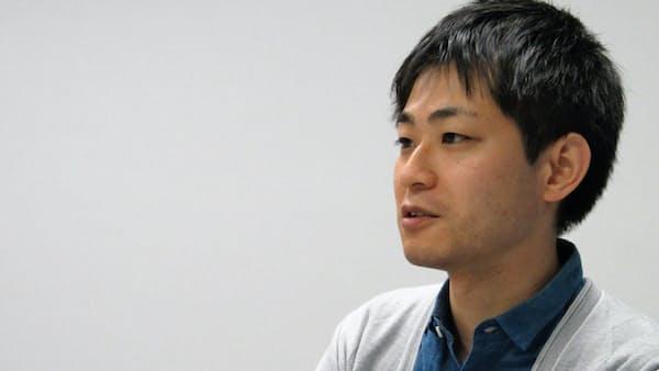 あとがきのあと「おとぎカンパニー」田丸雅智氏