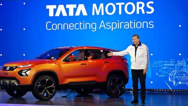 印タタ、海外事業失速