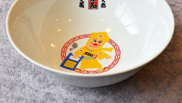 落語家 林家木久扇(3)