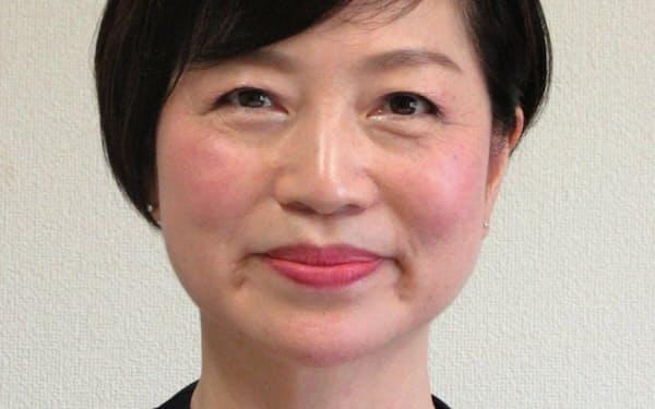 三福運輸                                                   五月女奈緒美                                                   社長