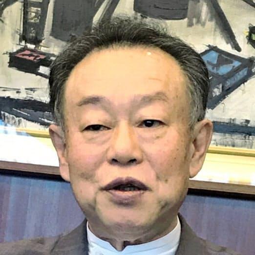 会社概要 : 企業情報 | 日本経済新聞社