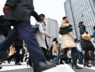 自身の能力向上とそれへの適正な評価で、物価変動によらずに年収を上げる