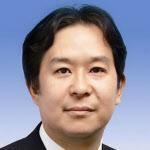 安達誠司氏