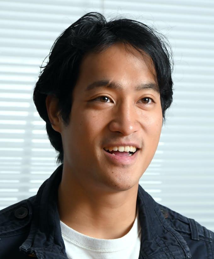 元野球選手の父「謙虚であれ」: 日本経済新聞