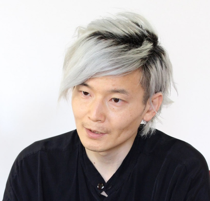 慶応大医学部教授 宮田裕章さん: 日本経済新聞