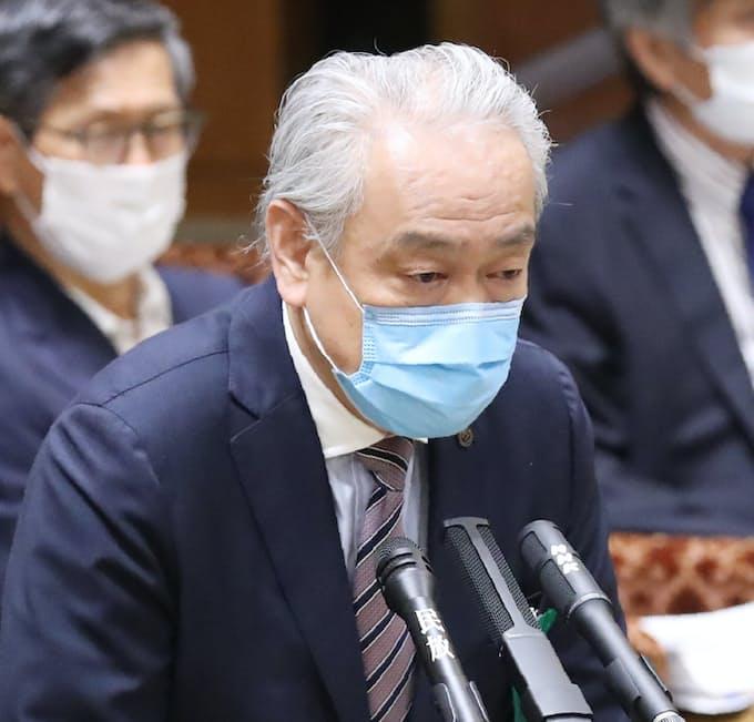 医師 東京 会 都