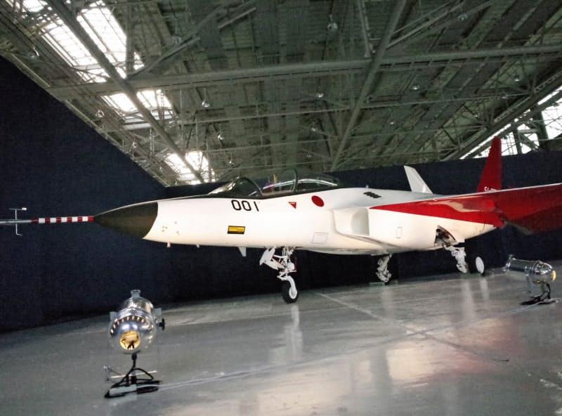 (真相深層)次期戦闘機、譲れなかった開発の自由