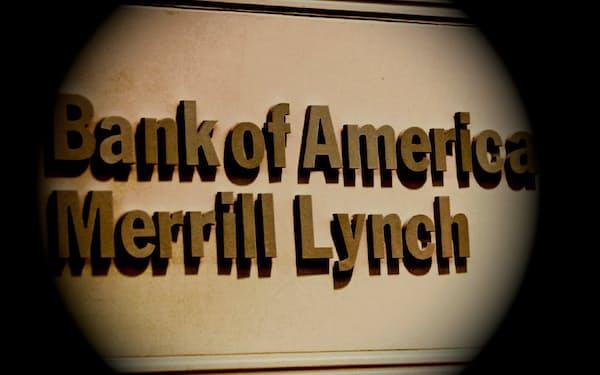 米系投資銀行の日本法人にとって、3メガ銀が抱える日本企業は収益の源泉だ