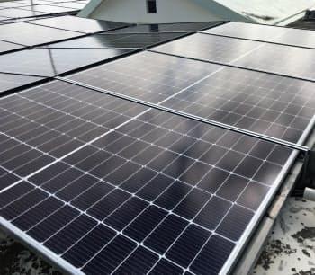 VPPの普及で太陽光発電などの導入が加速する可能性がある