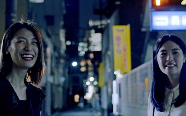 (C) 2020 Kamata Prelude Film Partners