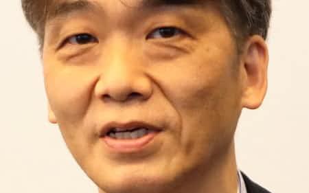 やまおか・ひろみ 日銀金融市場局長、決済機構局長を経て2019年フューチャーのフィンテック戦略担当。民間の「デジタル通貨勉強会」座長も務める。57歳
