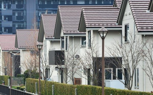 仲介手数料を支払う以上、住宅売買の仲介業者にはそれに見合ったサポートを求めていい