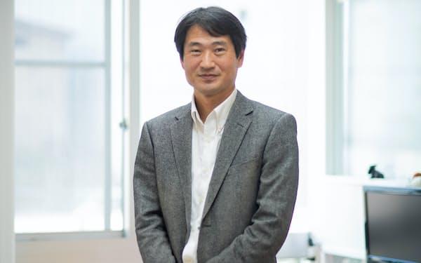 藤川太(ふじかわ・ふとし) FP、宅地建物取引士。慶応大学大学院理工学研究科修了後、自動車メーカーで研究開発に従事。その後FPとして独立し、2001年に家計の見直し相談センターを設立。3万世帯を超える家計診断を行う