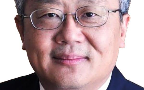 Huang Jing 中国出身の米国人で、ハーバード大博士(政治学)。シンガポール国立大学リー・クアンユー公共政策大学院教授などを経て現職。