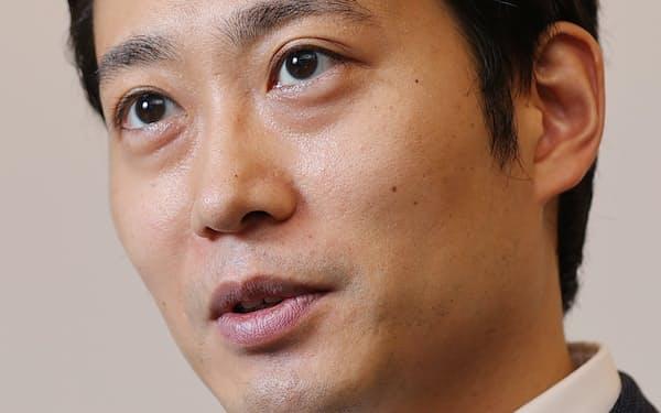 まつだ・かおる 04年、京都精華大卒。06年の滋賀県知事選などで参謀として活躍。選挙コンサルティング会社ダイアログ代表取締役