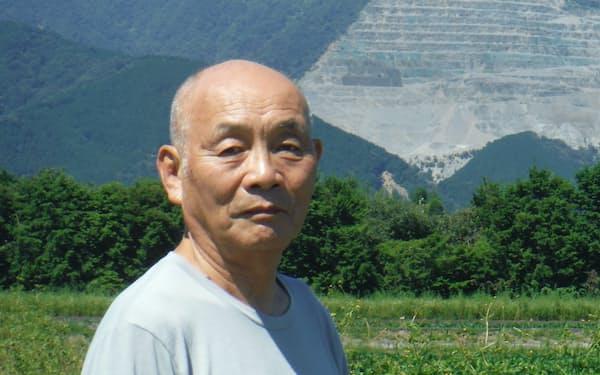 ひぐち・だいりょう 1947年三重県生まれ。京都教育大卒。小学校教諭として京都・三重で勤務。2007年に定年退職後、11年「子どもヤマビル研究会」設立。