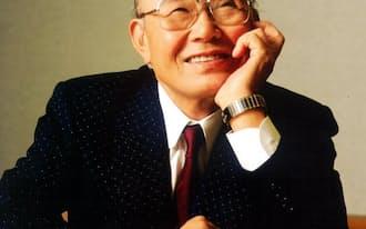 本田宗一郎氏は「社長が外国人でも、その会社を良くできるなら大いに歓迎すべき」と語っていた