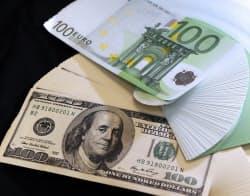 外貨投資に意味はあるのか? 今回はその理由を考えたい