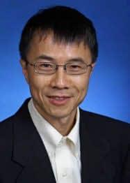 MSのオンライン部門トップのチー・ルー氏は、グーグルに対抗する検索研究開発のカギを握る
