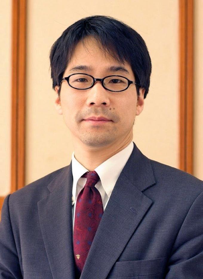 首長独裁・オール与党、いずれも問題: 日本経済新聞