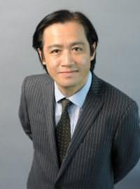 中山淳史(なかやま・あつし) 89年日本経済新聞社入社。産業部、米州編集総局(ニューヨーク)、証券部、産業部編集委員兼論説委員などを経て産業部次長。専門分野は自動車、電機、運輸など。