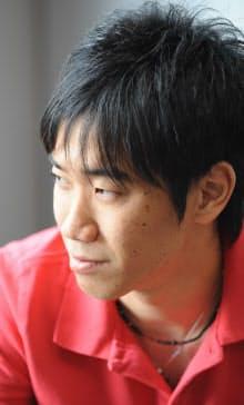 「欧州には素晴らしいサッカーの文化がある」と語る香川