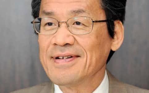 井堀利宏」のニュース一覧: 日本経済新聞