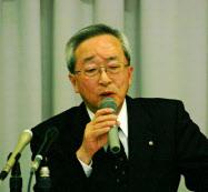 東北銀「被災企業を長期支援」 公的資金導入で: 日本経済新聞