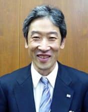 1982年東工大院理工学研究科修了、東芝入社。材料・電子部品研究が長く、2011年から現職。55歳。