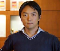 伊佐山元(いさやま・げん) 1973年2月生まれ。97年東大法卒。日本興業銀行からスタンフォード大学ビジネススクールに留学し、ベンチャーに目覚める。現在、米大手ベンチャーキャピタルのDCM本社パートナーとしてITサービスやネットメディアの投資を担当。日米のテクノロジーベンチャーを発掘し、世界に広めることを生き甲斐とする。プライベートでは子供にゴルフを教えながら頭と心を鍛えることを趣味とする。
