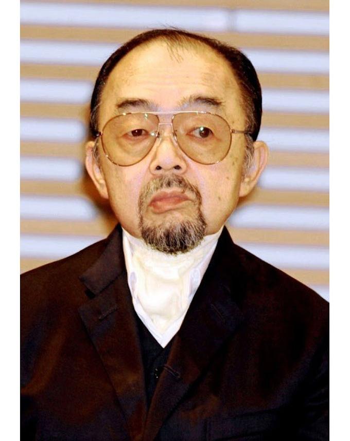 三笠宮家の寛仁さま逝去 66歳、ヒゲの殿下: 日本経済新聞