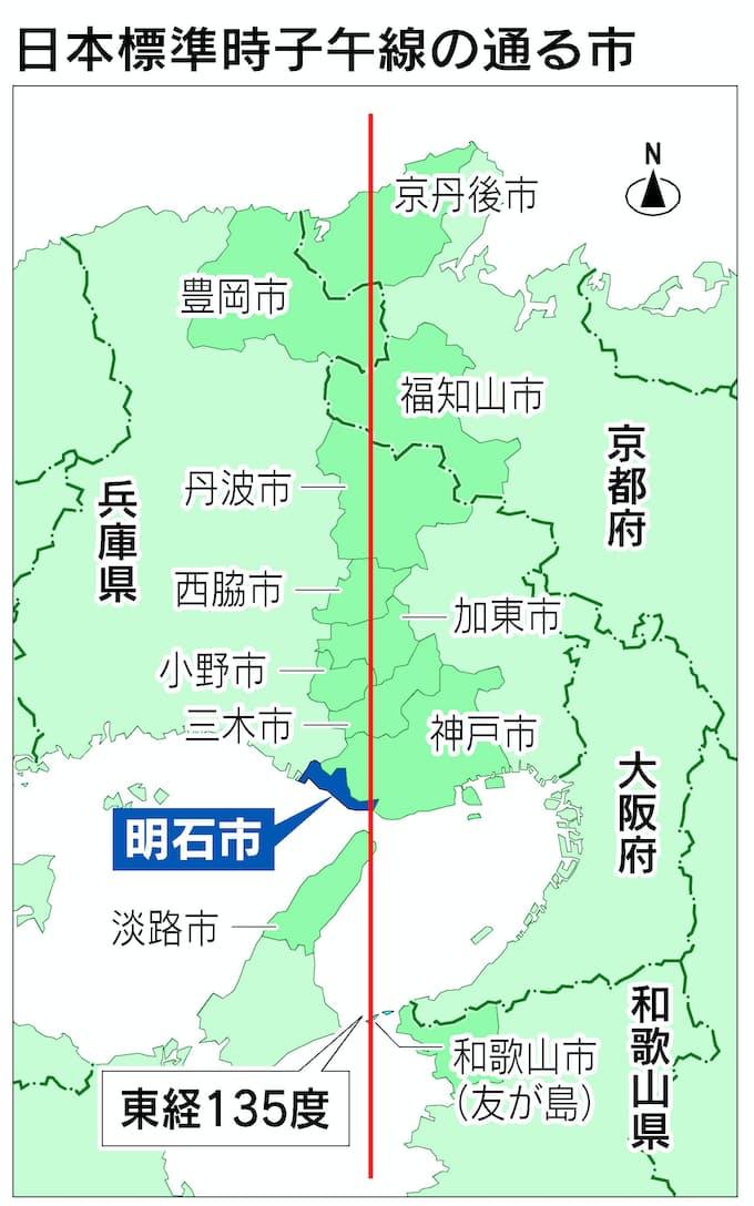 兵庫 県 明石 市 コロナ ウイルス