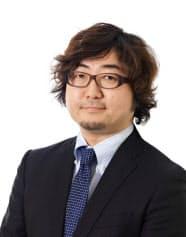 1989年筑波大卒。日本テレビ、ソニーを経て2003年ハンゲームジャパン(現NHNジャパン)入社。07年社長。