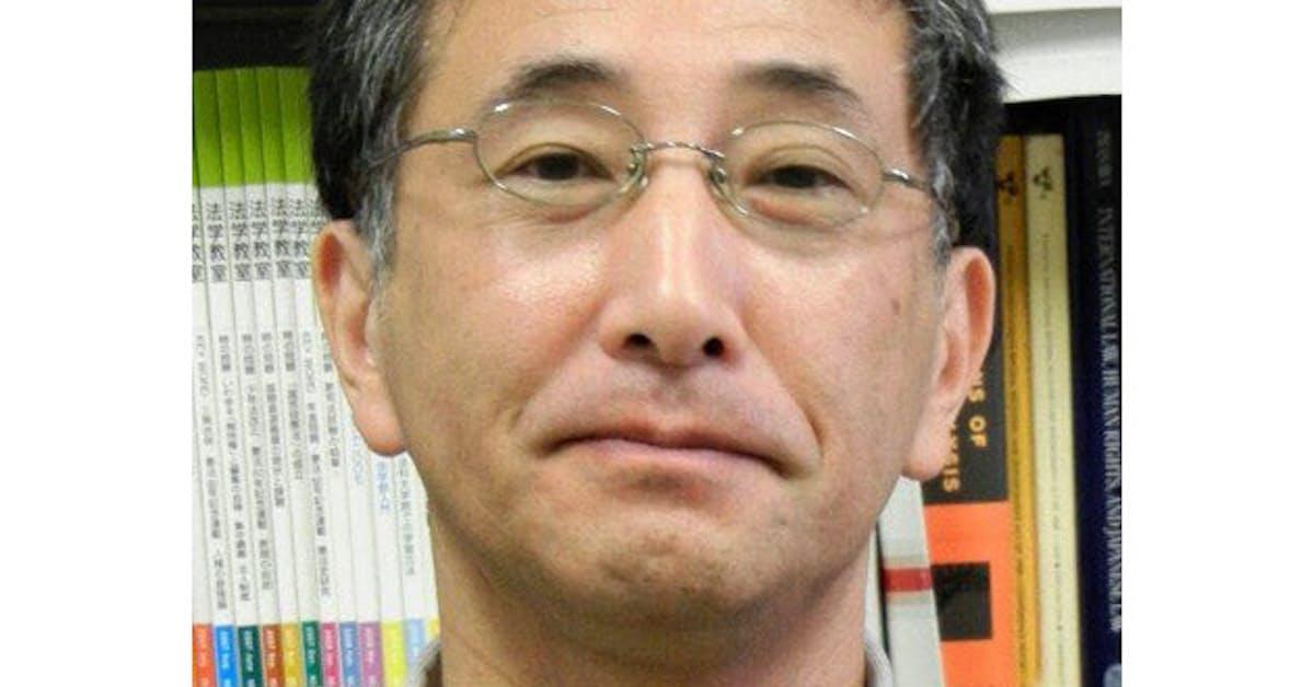 電気料金は市場が決定」安念・審査専門委員長: 日本経済新聞