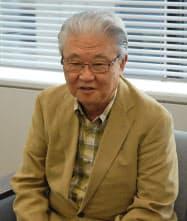 倉島節尚氏は、資金捻出のために教科書予算に辞書予算を忍び込ませたこともあった