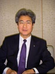 日本医師会の中川副会長は、厚労省が省令で第1類と第2類を禁止していたこと自体は正しいと主張する