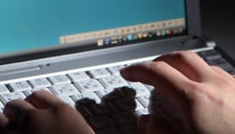 今どきのウイルスはプロの集団が犯罪目的に本格的に作り込んだものばかり。大別すると4種類あり、私たちのパソコンは常にその脅威にさらされている